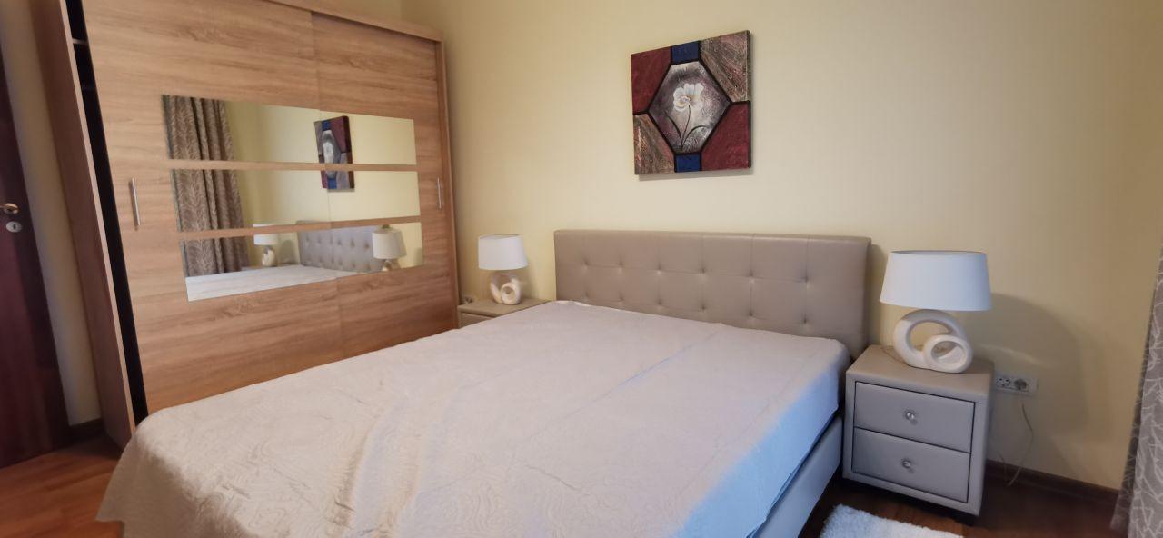 Apartament de inchiriat in Timisoata, strada Victor Babes. 3