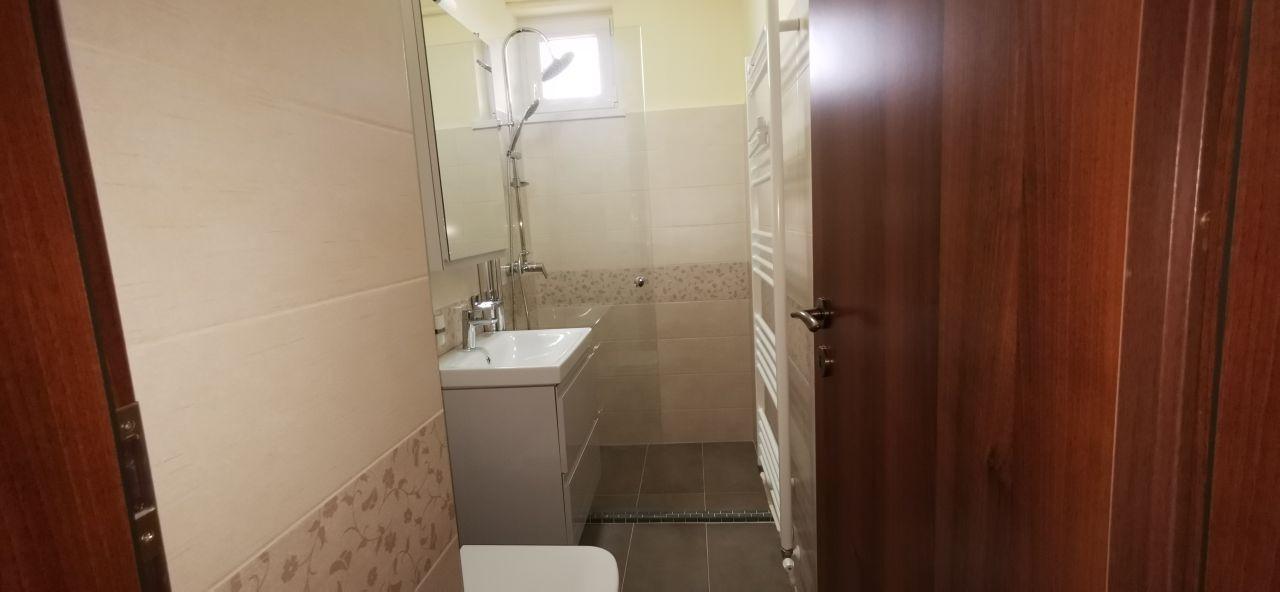 Apartament de inchiriat in Timisoata, strada Victor Babes. 6