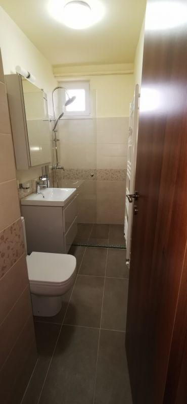 Apartament de inchiriat in Timisoata, strada Victor Babes. 7