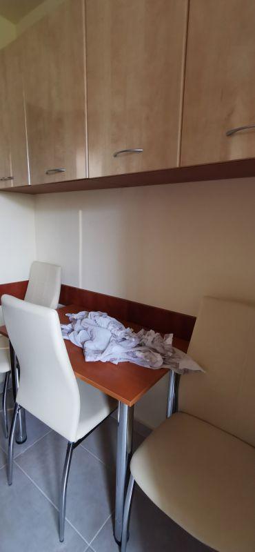 Apartament de inchiriat in Timisoata, strada Victor Babes. 11
