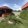 Casa de inchiriat, TM Sacalaz - C242 thumb 2