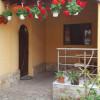 Casa de inchiriat, TM Sacalaz - C242 thumb 3