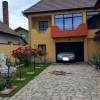 Casa de inchiriat, TM Sacalaz - C242 thumb 4