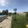 Casa de inchiriat, TM Sacalaz - C242 thumb 6