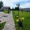 Casa de inchiriat, TM Sacalaz - C242 thumb 7