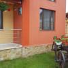 Casa de inchiriat, TM Sacalaz - C242 thumb 10