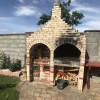 Casa de inchiriat, TM Sacalaz - C242 thumb 12