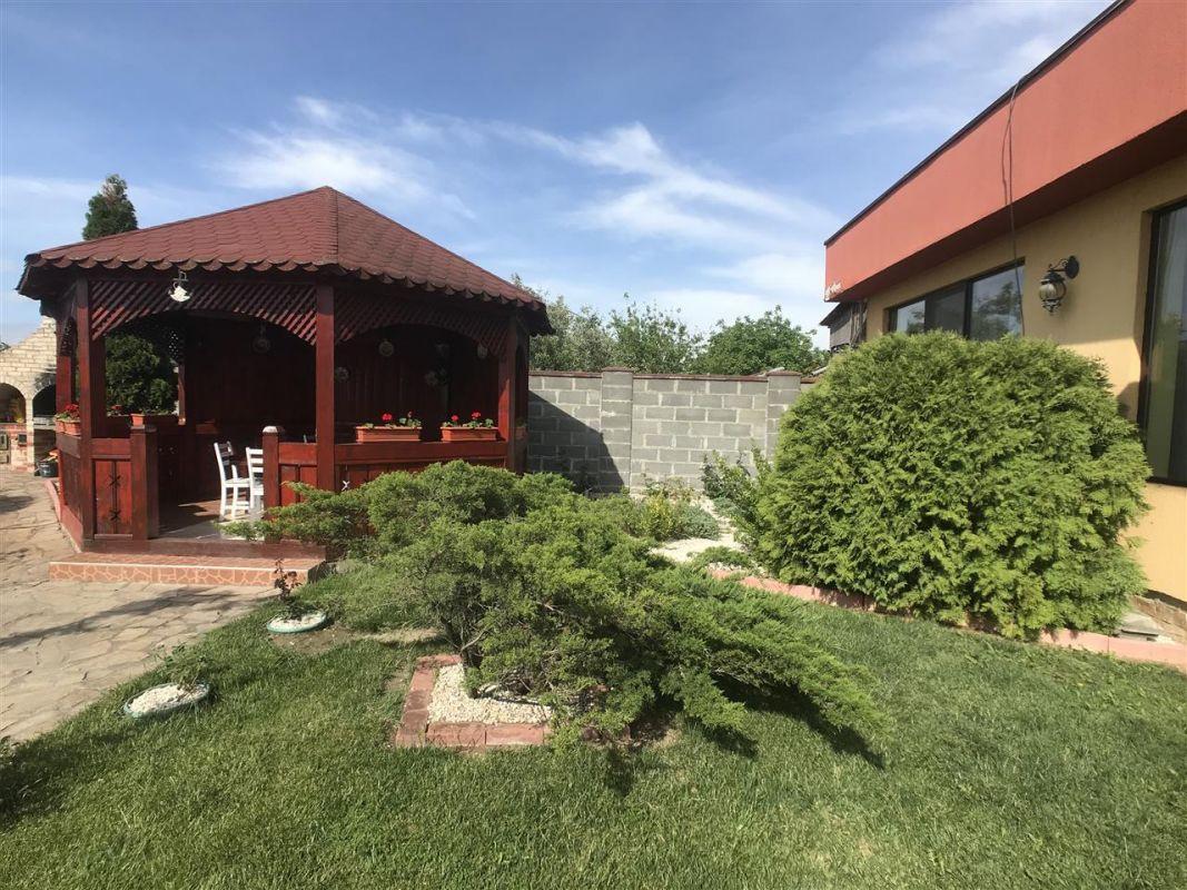 Casa de inchiriat, TM Sacalaz - C242 2