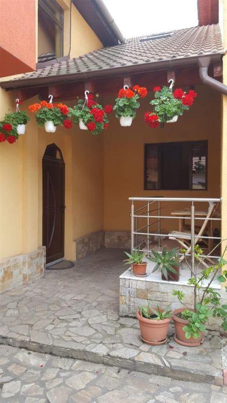 Casa de inchiriat, TM Sacalaz - C242 3
