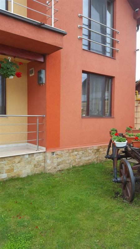 Casa / Vila, TM Sacalaz - C242 10
