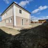 Ultima casa disponibila cu predare in doua saptamani  - V499 thumb 24