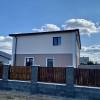Ultima casa disponibila cu predare in doua saptamani  - V499 thumb 27