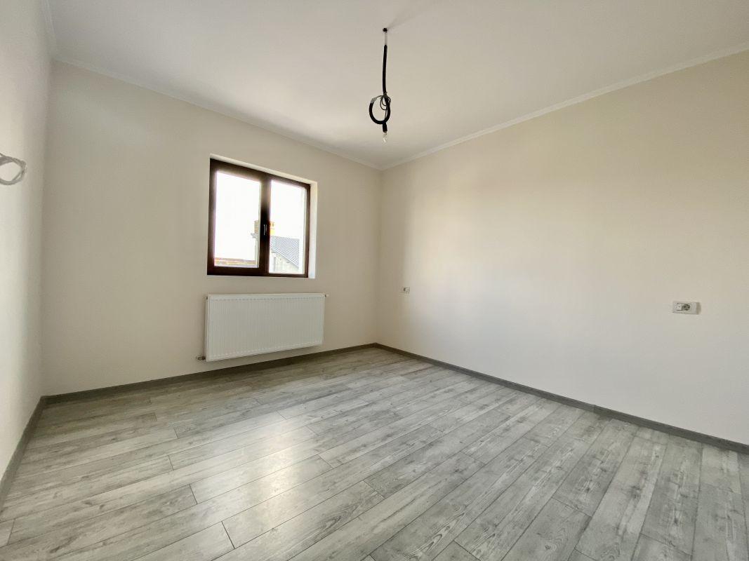 Ultima casa disponibila cu predare in doua saptamani  - V499 9