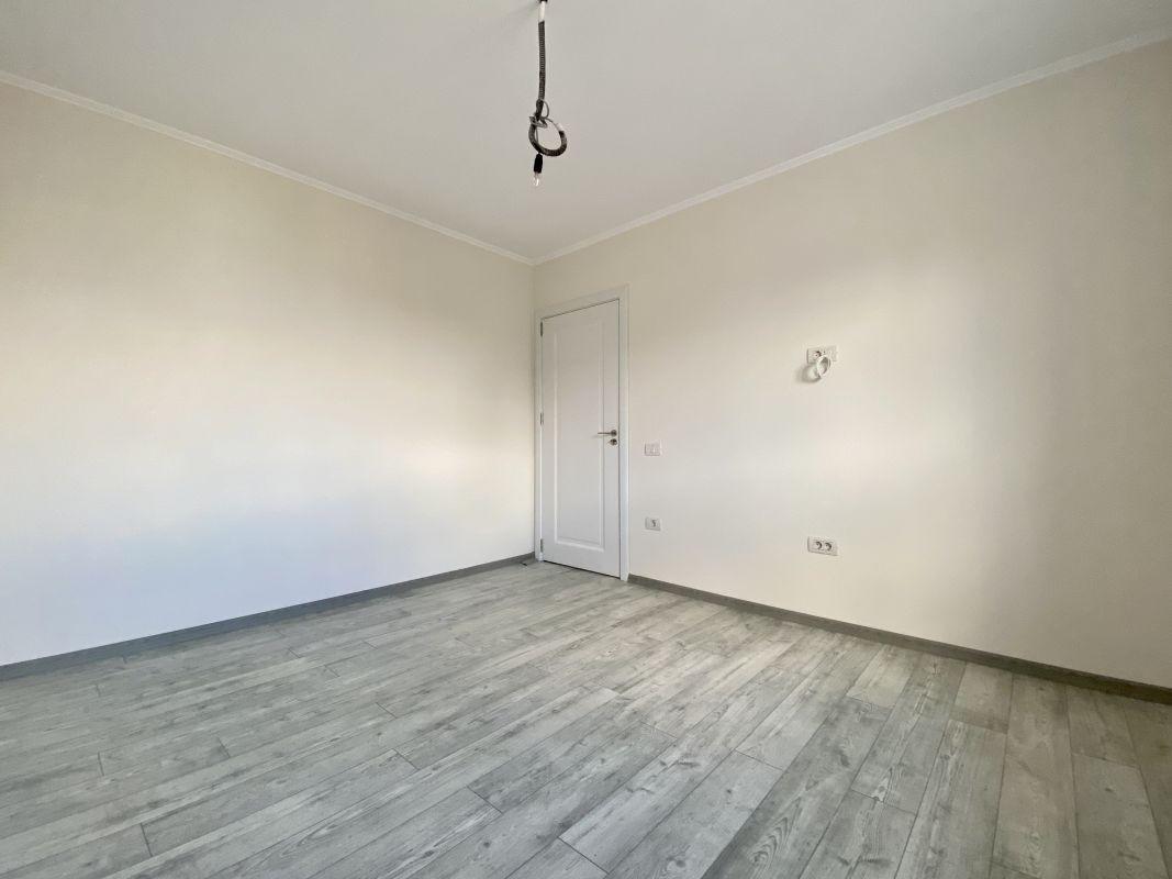 Ultima casa disponibila cu predare in doua saptamani  - V499 10