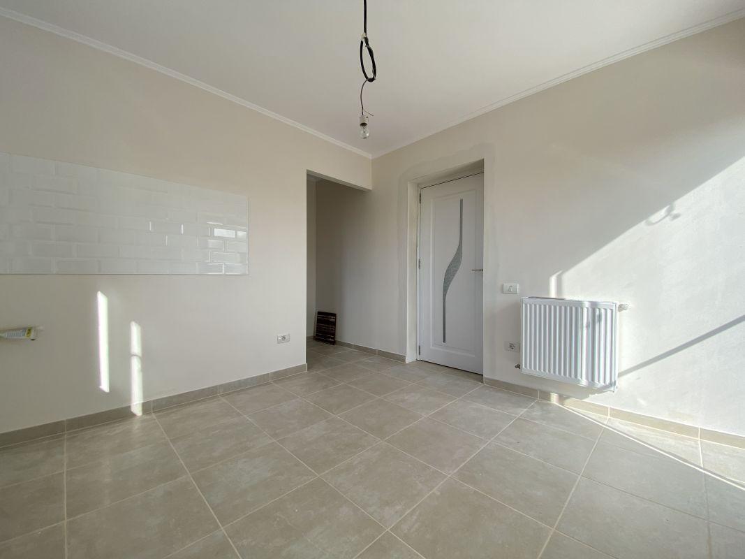 Ultima casa disponibila cu predare in doua saptamani  - V499 17