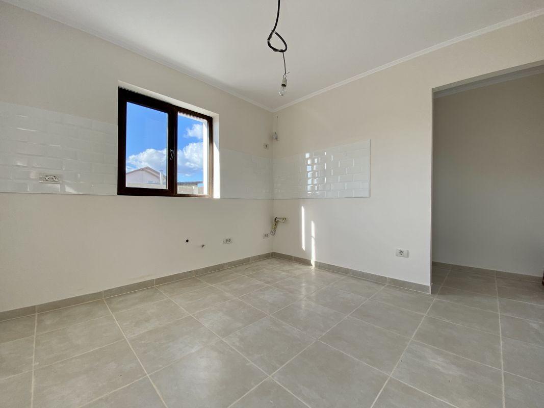 Ultima casa disponibila cu predare in doua saptamani  - V499 18