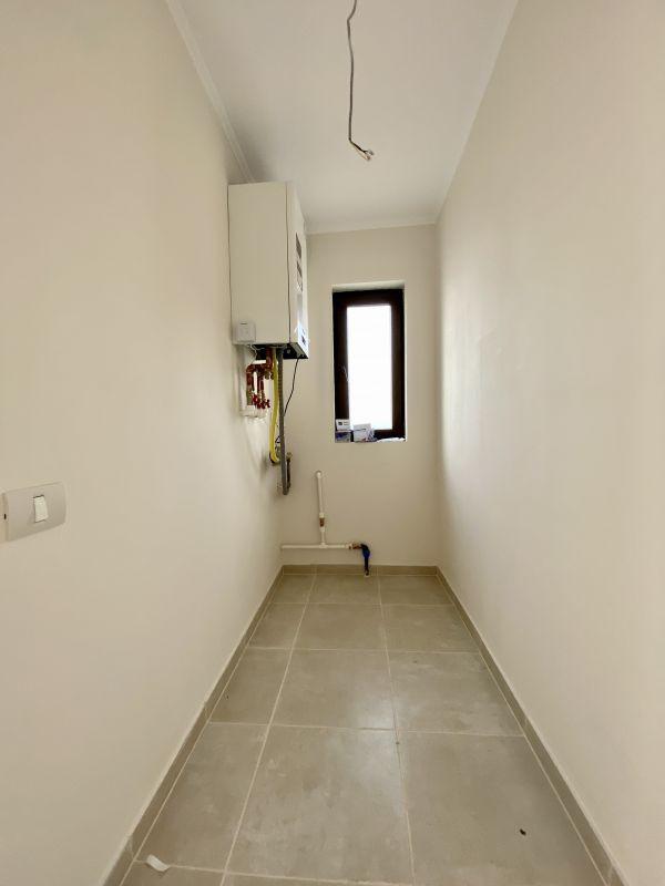 Ultima casa disponibila cu predare in doua saptamani  - V499 19