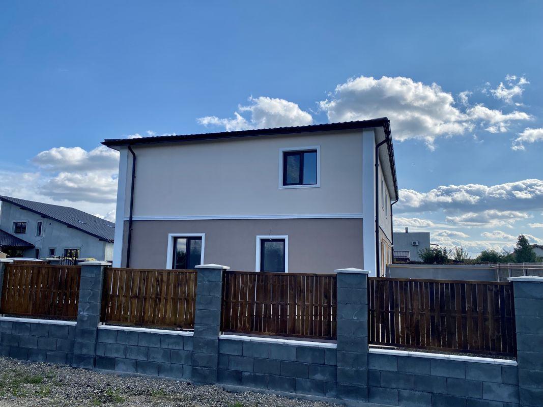 Ultima casa disponibila cu predare in doua saptamani  - V499 26