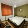 Apartament de inchiriat, 2 camere, decomandat, centrala proprie - C1550 thumb 4