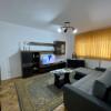 Apartament de inchiriat, 2 camere, decomandat, centrala proprie - C1550 thumb 7