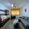 Apartament de inchiriat, 2 camere, decomandat, centrala proprie - C1550 thumb 8