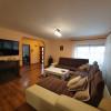Vila 4 camere - Sanmihaiu Roman   Complet mobilata & utilata - V1555 thumb 3