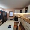 Vila 4 camere - Sanmihaiu Roman   Complet mobilata & utilata - V1555 thumb 6