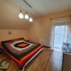 Vila 4 camere - Sanmihaiu Roman   Complet mobilata & utilata - V1555 thumb 10