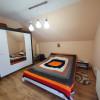Vila 4 camere - Sanmihaiu Roman   Complet mobilata & utilata - V1555 thumb 11