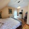 Vila 4 camere - Sanmihaiu Roman   Complet mobilata & utilata - V1555 thumb 15