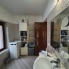 Vila 4 camere - Sanmihaiu Roman   Complet mobilata & utilata - V1555 thumb 17