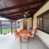 Vila 4 camere - Sanmihaiu Roman   Complet mobilata & utilata - V1555 thumb 19