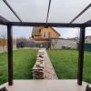 Vila 4 camere - Sanmihaiu Roman   Complet mobilata & utilata - V1555 thumb 20