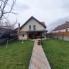 Vila 4 camere - Sanmihaiu Roman   Complet mobilata & utilata - V1555 thumb 21