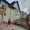 Vila 4 camere - Sanmihaiu Roman   Complet mobilata & utilata - V1555 thumb 2