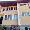 Vila cu destinatia de Spatiu Comercial thumb 1