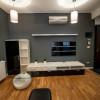 Inchiriez apartament 3 camere - complex rezidential RING thumb 1