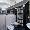 Inchiriez apartament 3 camere - complex rezidential RING thumb 4