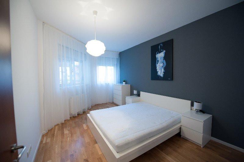 Inchiriez apartament 3 camere - complex rezidential RING 2