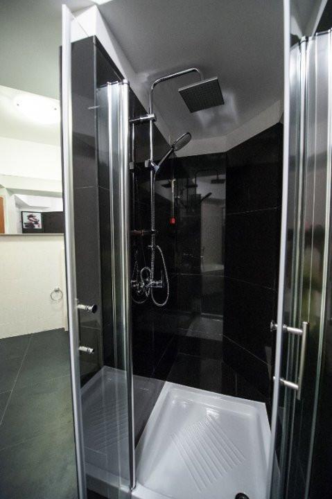 Inchiriez apartament 3 camere - complex rezidential RING 5