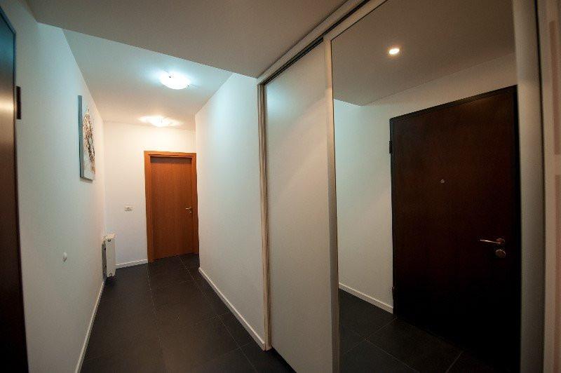 Inchiriez apartament 3 camere - complex rezidential RING 6