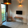 Inchiriez apartament 2 camere - Dumbravita padure thumb 7