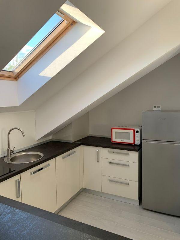 Inchiriez apartament 2 camere - Dumbravita padure 4
