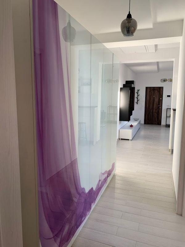 Inchiriez apartament 2 camere - Dumbravita padure 6