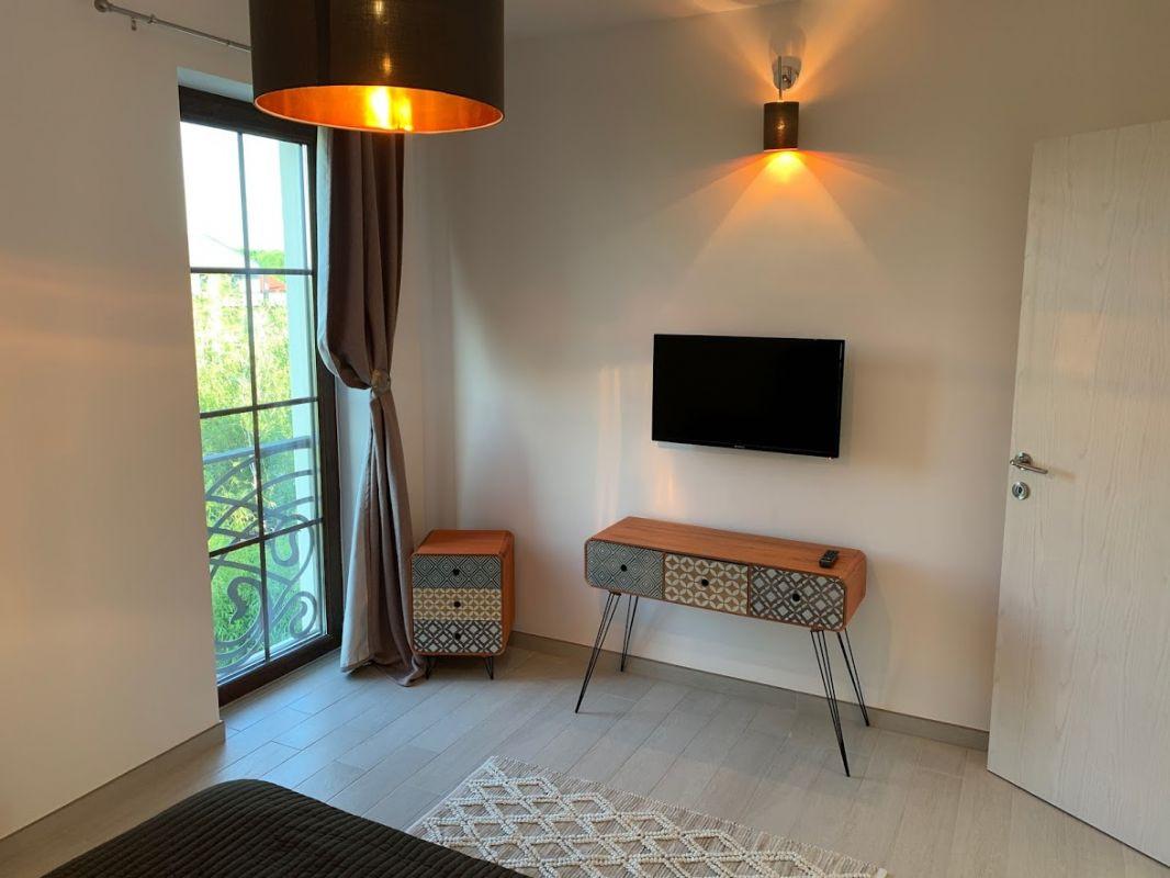 Inchiriez apartament 2 camere - Dumbravita padure 7