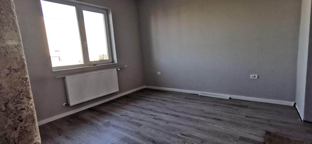 Duplex-parter in Mosnita, posibilitate de finisaje personalizate. 6