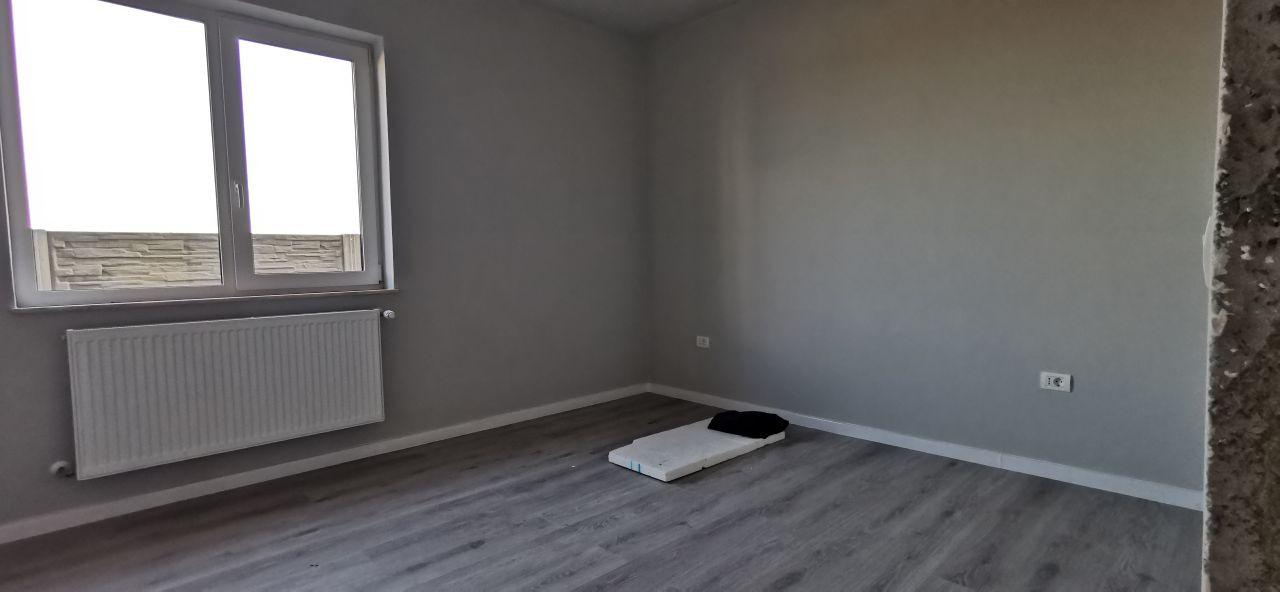Duplex-parter in Mosnita, posibilitate de finisaje personalizate. 8