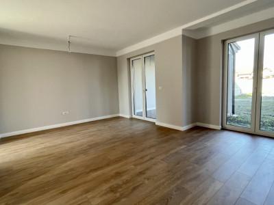 Apartament in Case Insiruite - Sacalaz - V1623