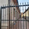 De inchiriat(locuit/birouri) / de vanzare casa individuala N- C1678 thumb 2