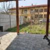 De inchiriat(locuit/birouri) / de vanzare casa individuala N- C1678 thumb 1